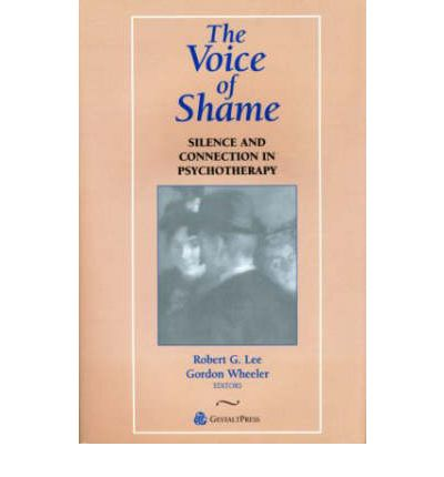 The Voice of Shame