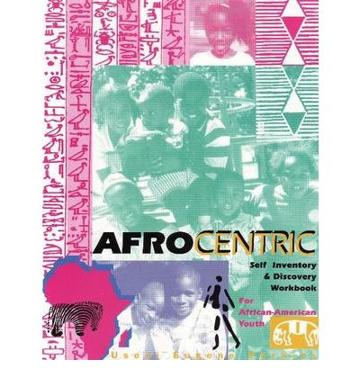 """afrocentric and eurocentric management style challenges One of the main challenges for """"world-class"""" firms in the early twenty-first century is managing diversity effectively if diversity is effectively managed it can propel the organisation into a successful and competitive future, but if not, the growth and competitive advantage of the."""