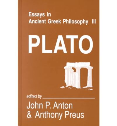 philosophy platos theaetetus essay Philosophy essays: summary of the dialogue of theaetetus this essay summary of the dialogue of theaetetus and other socrates questions theaetetus about the.
