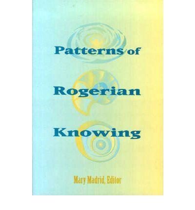 rogerian edited Holdings : patterns of rogerian knowing / york , patterns of rogerian knowing / author: edited by mary madrid publication info: new york : national league.
