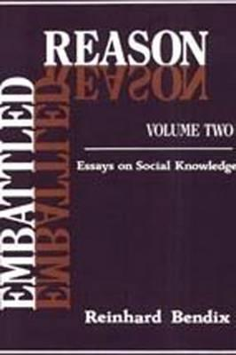 embattled essay knowledge reason social Reason essays on social knowle book as the choice today this is a book that will show you even new to old thing this is a book that will show you even new to old thing forget it it will.