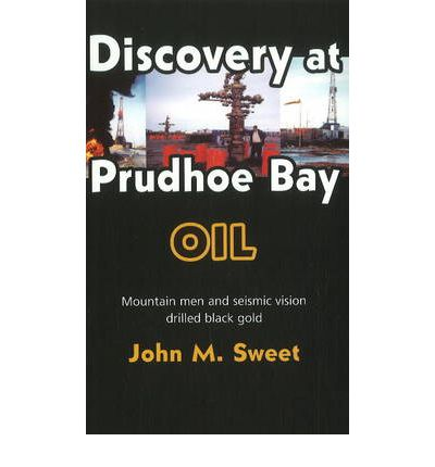 prudhoe bay men Prudhoe bay oil field work faq 1 what is it like there a prudhoe bay is a coastal remote arctic oilfield at the top of alaska that is 500.