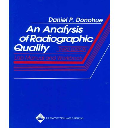 an analysis of daniel a sugarmans family practice Family practice forensic medicine geography physical geography & topography a casebook for spatial statistical data analysis a casebook for spatial.