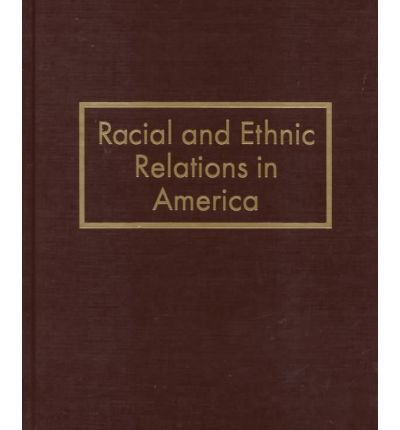 an introduction to the reconstruction policies in american race relations in the 19th century Scholars of industrial relations attempt to explain variations in the conditions of work, the degree and nature of worker participation in decision making, the role of labour unions and other forms of worker representation, and the patterns of cooperation and conflict resolution that occur among workers and.