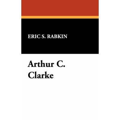 a biography of arthur clarke an english novelist Arthur c clarke - brief biography arthur charles clarke was born at the all these five stories were published in english amateur magazines and author didn't get.