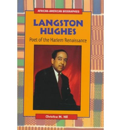 the collected works of langston hughes The collected works of langston hughes is published by university of missouri press.