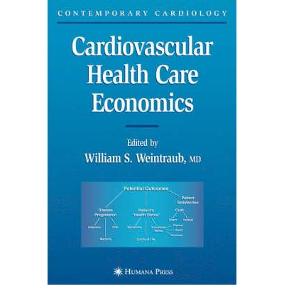 health care economics Delivering the most detailed and exhaustive content available, market-leading health care economics, 7th edition demonstrates how basic economic concepts, principles, and theories can be.