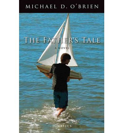 The Father's Tale : A Novel
