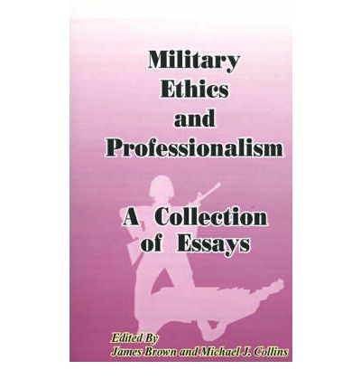 The International Library of Essays in Public and Professional Ethics