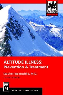 Altitude Illness