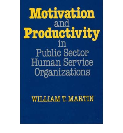 public sector productivity Centre for public service productivity and development provide world class management conferences, tranings that will improve staff's performance in both public and private sector.