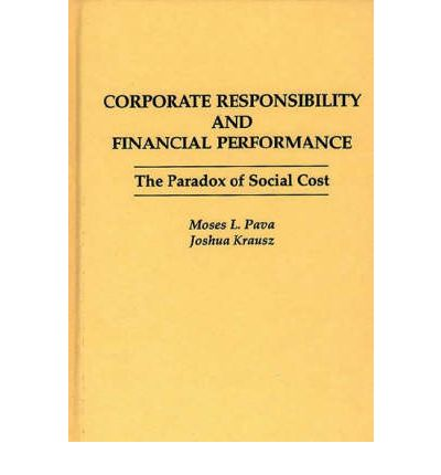 corporate ethics a business asset essay Business ethics and corporate social responsibility essay examples 662 words | 3 pages enhance social protection and strengthen dialogue in handling work-related.