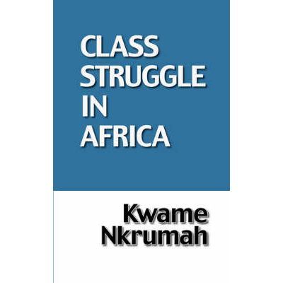 reading class struggle in africa 03092014 is sa bottom of the class in  on reading, mathematics and health south africa's average  universities in africa and yet struggle in.