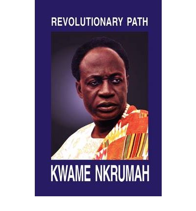 essays on kwame nkrumah Fact is, many times, these same individuals were enthused by the achievements of kwame nkrumah for ghanaians, such as his success in laying a solid education and industrial infrastructure for ghana the problem for these people is , there are records of copious essays bearing their names - records.