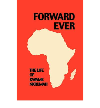 book review autobiograpy of dr kwame Books he cried out 'black power,' then left for africa peniel e joseph on his biography of stokely carmichael.