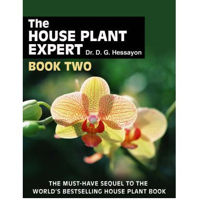 house plant expert hessayon Dr hessayon is the world's best-selling horticultural author - his expert series of gardening books have sold over 53 million copies he has been honoured by queen.