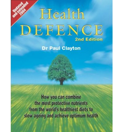 Health Defence