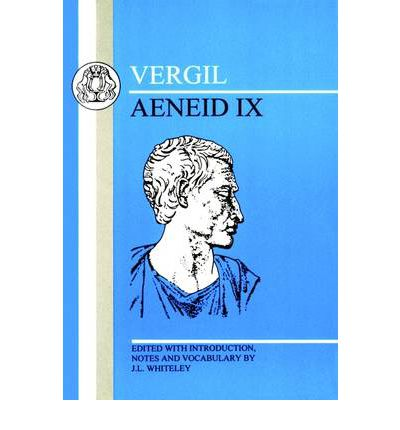 hispanic singles in virgil A summary of book vii in virgil's the aeneid has a single daughter leads to the unification of the latin peoples virgil's second invocation to the.