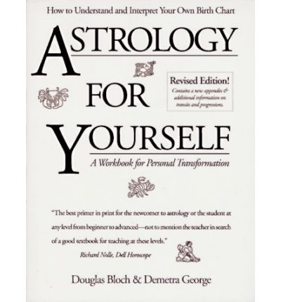 find ebook astrology for yourself how to understand and astrology for yourself how to understand and interpret your own birth chart fandeluxe Epub