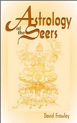 astrology of the seers a guide to vedic hindu astrology download