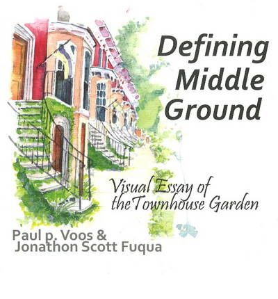 middle ground essay Kinds of arguments - toulmin, middle-ground transcript of kinds of arguments - toulmin, middle-ground, rogerian middle-ground argument.