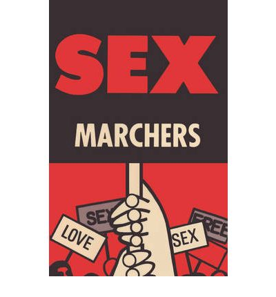 Telechargement De Livres Audio Texte Sex Marchers En