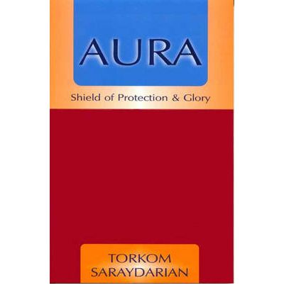 Aura : Shield of Protection and Glory