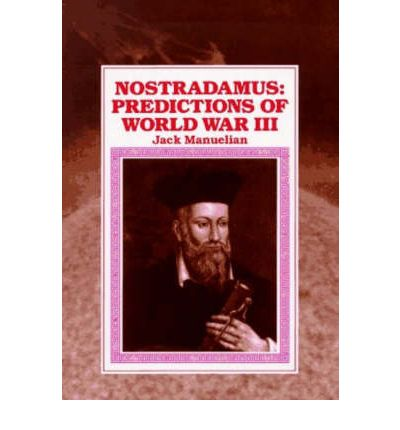understanding the predictions of nostradamus in regard to women Anybody interested in the predictions of nostradamus, and likewise the theories of what his writings mean, have come to the right place nostradamus predictions is an unrivalled resource discussing a wide category of visions penned in the quatrains of the french seer.