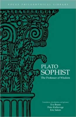 Contrast Between Socrates And The Sophists Style Essay