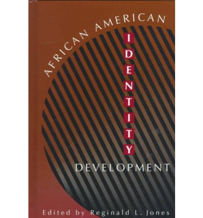 developing the american identity The geopolitics of the united states, part 2: american identity and the  together,  or that the african plateaus hinder economic development.