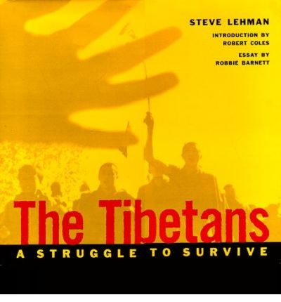 tibets struggle for survival in the