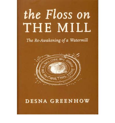 comparing the use of books in mill on the floss and david copperfield The mill on the floss has 41,913 ratings and 1,573 reviews captain sir roddy, rn (ret) said: goodreads helps you keep track of books you want to read.