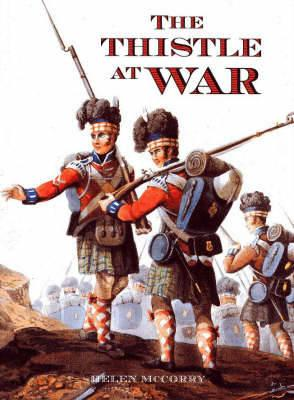 The Thistle at War