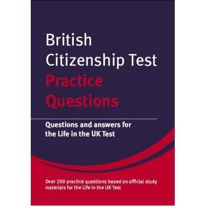 Prepare for the US Citizenship Test