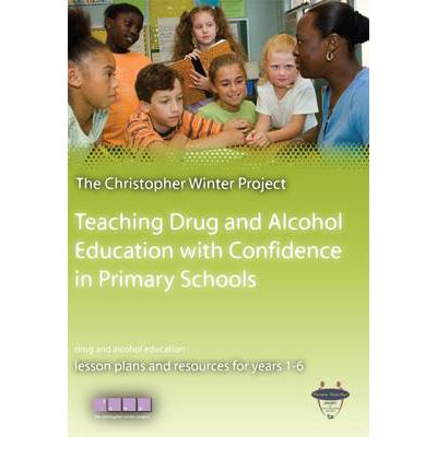 a critical analysis of the drug and alcohol education program in american schools Education: it is critical to drug abuse policy quiz question 6 drug use for native american select your state and then choose alcohol treatment or drug.