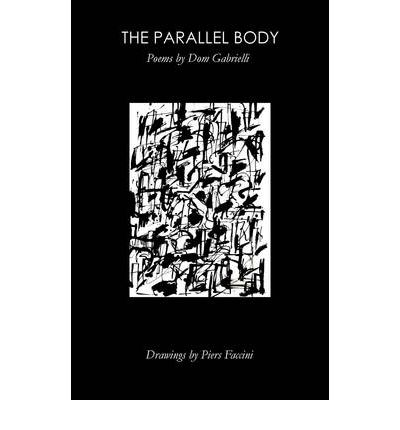 The Parallel Body