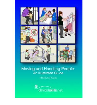 clinical skill moving and handling Reflection on principles of moving and handling way of moving & handling patients is an important part of my not well equipped with the knowledge & skills.