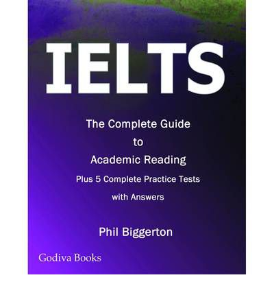 academic writing practice for ielts pdf books