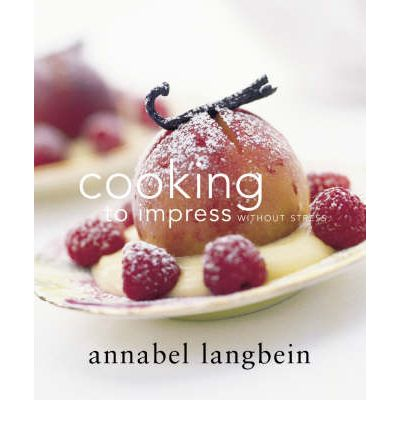 Cooking to Impress