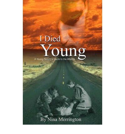 Ebooks descargables I Died Young : Mike Speaks from the Afterlife (Literatura española) MOBI by Nine Merrington 9780958435963