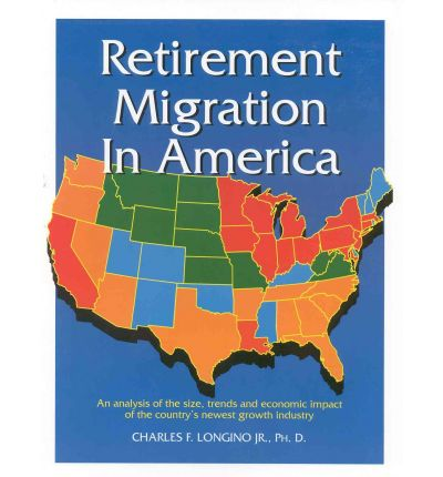 retirement migration Emphasising inter-destination differences, the analysis covers timing of the retirement migration flows, age and social class of the settlers.