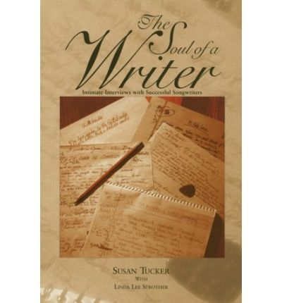 The Soul of a Writer