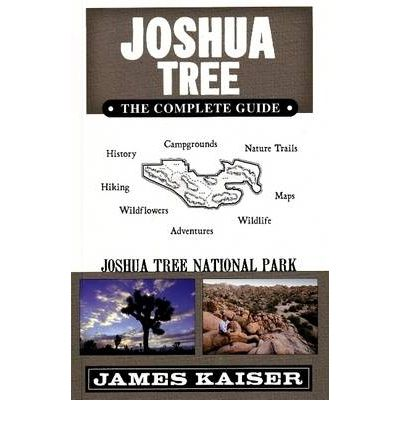 Ebooks Gratuits A Telecharger En Pdf Joshua Tree The