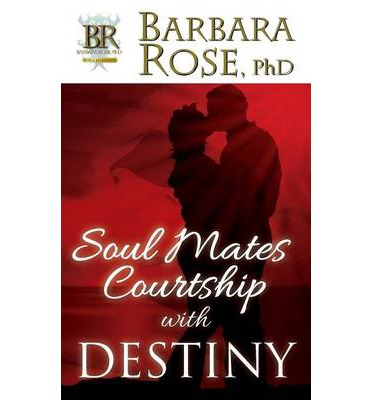 Spirit & destiny dating