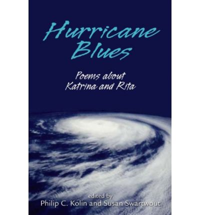 an analysis of the two attacks by the hurricanes katrina and rita The deadliest period of a hurricane for the 10 deadliest hurricanes since 2000 (katrina, sandy, rita several suffered heart attacks from the exertion or.