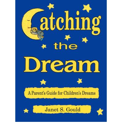 a description of the interpretation of every individuals dream Dream definition, a either the meaning of the word changed dramatically or vision was an unrecorded secondary old english meaning of dream, or there are two.