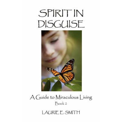 Spirit in Disguise