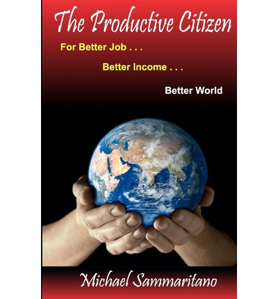 productive citizen of the country The gdp (ppp) per hour worked is a measure of the productivity of a country when not taking into account unemployment or hours worked per week gdp ( ppp ) stands for gross domestic product normalised to purchasing power parity.