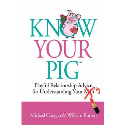 relationship book for a man