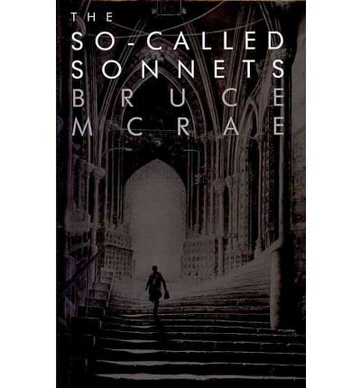 The So-Called Sonnets